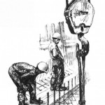 Two-Workers